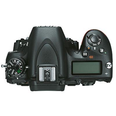 Für weitere Info hier klicken. Artikel: Nikon D750 Gehäuse