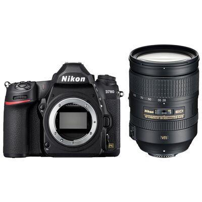Für weitere Info hier klicken. Artikel: Nikon D780 + AF-S Nikkor 28-300mm f/3,5-5,6 G ED VR