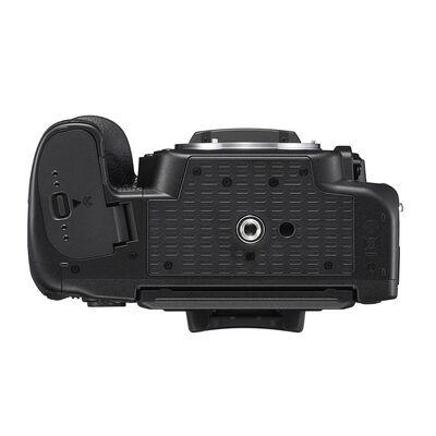 Für weitere Info hier klicken. Artikel: Nikon D780 Gehäuse