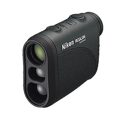 Für weitere Info hier klicken. Artikel: Nikon Entfernungsmesser LRF Aculon AL11