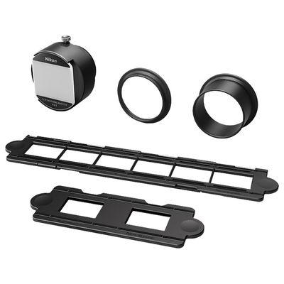 Für weitere Info hier klicken. Artikel: Nikon ES-2 Adapter-Set für Filmbild-Digitalisierung