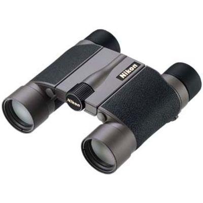 Für weitere Info hier klicken. Artikel: Nikon Fernglas 10x25 DCF WP HighGradeLight