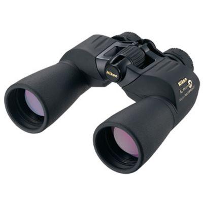Für weitere Info hier klicken. Artikel: Nikon Fernglas 7x50 CF Action EX