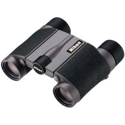 Für weitere Info hier klicken. Artikel: Nikon Fernglas 8x20 DCF WP