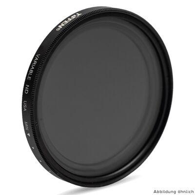 Für weitere Info hier klicken. Artikel: Nikon Fernglas Aculon W10 10x21 schwarz