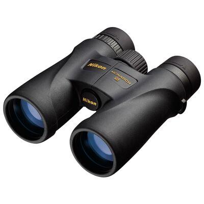 Für weitere Info hier klicken. Artikel: Nikon Fernglas Monarch 5 8x42