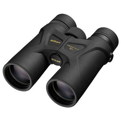 Für weitere Info hier klicken. Artikel: Nikon Fernglas Prostaff 3s 10x42