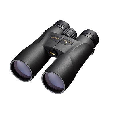 Für weitere Info hier klicken. Artikel: Nikon Fernglas Prostaff 5 10x50