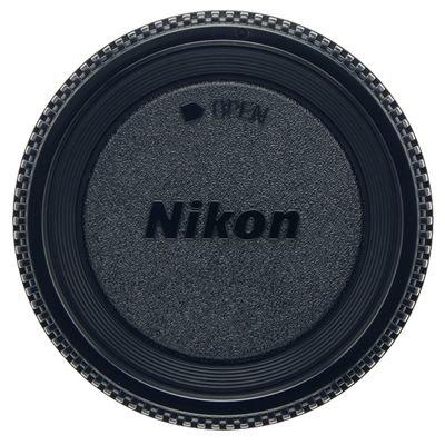 Für weitere Info hier klicken. Artikel: Nikon Gehäusedeckel BF-1B / Ersatz B F-1A