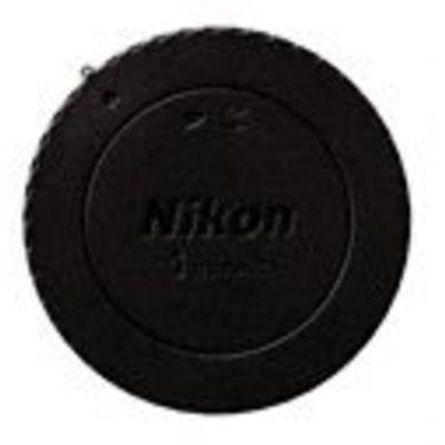 Für weitere Info hier klicken. Artikel: Nikon Gehäusedeckel BF-N 1000