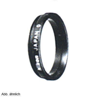 Für weitere Info hier klicken. Artikel: Nikon Korrekturlinse -2,0