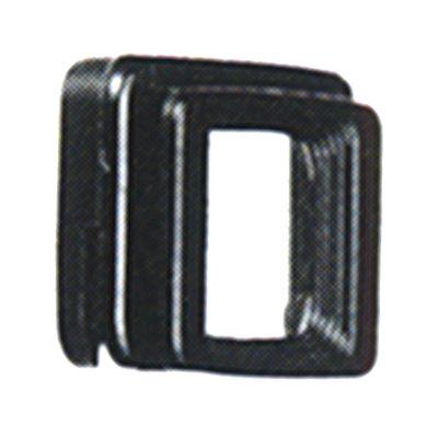 Für weitere Info hier klicken. Artikel: Nikon Korrekturlinse DK-20C eckig 0,0