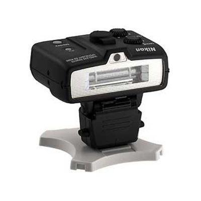 Für weitere Info hier klicken. Artikel: Nikon Makro Blitz SB-R 200 Nikon