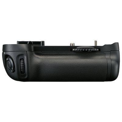 Für weitere Info hier klicken. Artikel: Nikon MB-D14 Multifunktions-Handgriff