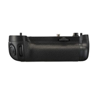 Für weitere Info hier klicken. Artikel: Nikon Batteriegriff MB-D16