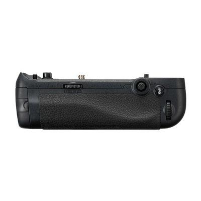 Für weitere Info hier klicken. Artikel: Nikon Batteriegriff MB-D18
