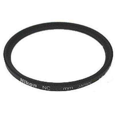 Für weitere Info hier klicken. Artikel: Nikon NC-Filter E 55