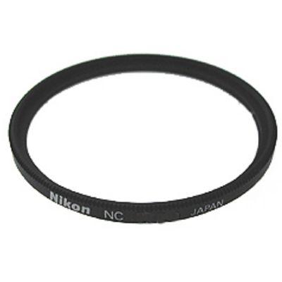 Für weitere Info hier klicken. Artikel: Nikon NC-Filter E 62
