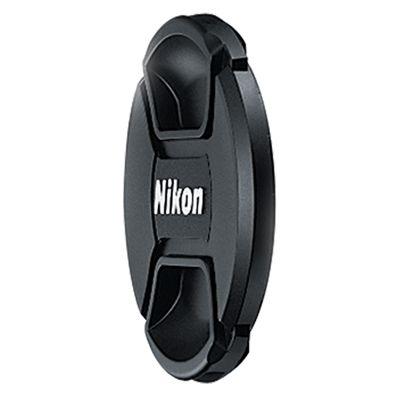 Für weitere Info hier klicken. Artikel: Nikon Objektivdeckel LC-62 E 62