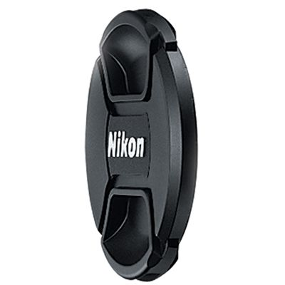 Für weitere Info hier klicken. Artikel: Nikon Objektivdeckel LC-67 E 67