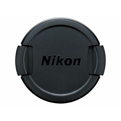 Für weitere Info hier klicken. Artikel: Nikon Objektivdeckel LC-CP 20