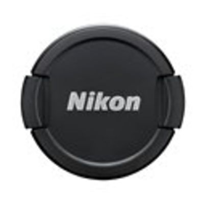 Für weitere Info hier klicken. Artikel: Nikon Objektivdeckel LC-CP 21