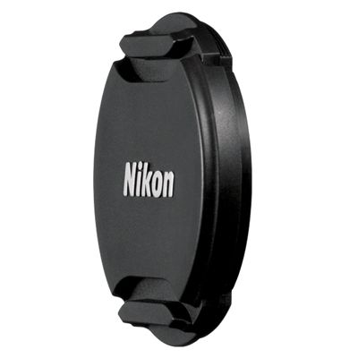 Für weitere Info hier klicken. Artikel: Nikon Objektivdeckel LC-N40.5