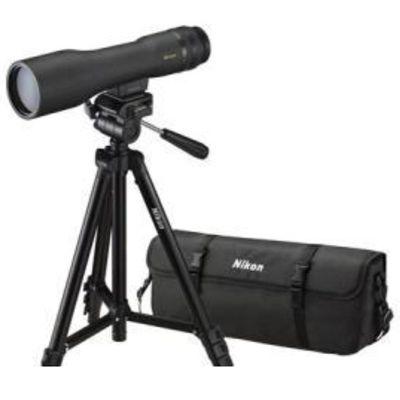 Für weitere Info hier klicken. Artikel: Nikon Teleskop Prostaff 3 16-48x60