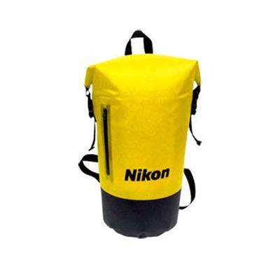 Für weitere Info hier klicken. Artikel: Nikon Rucksack Waterproof für Coolpix