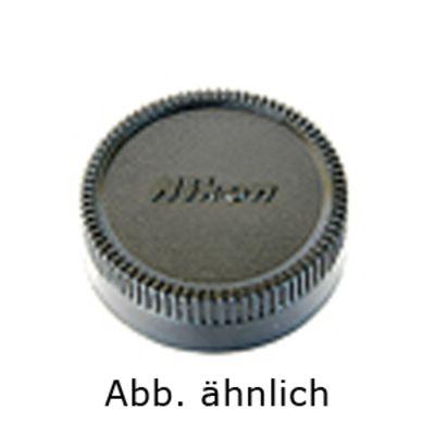 Für weitere Info hier klicken. Artikel: Nikon Rückdeckel für WC-E 76