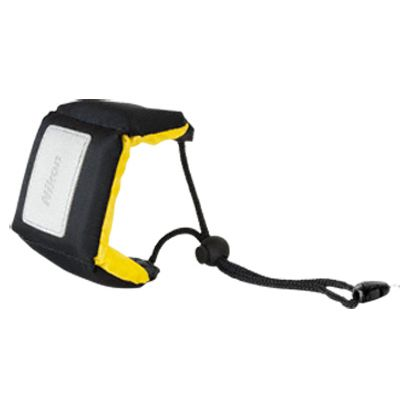 Für weitere Info hier klicken. Artikel: Nikon Schwimmtragegurt für AW 100+110+120
