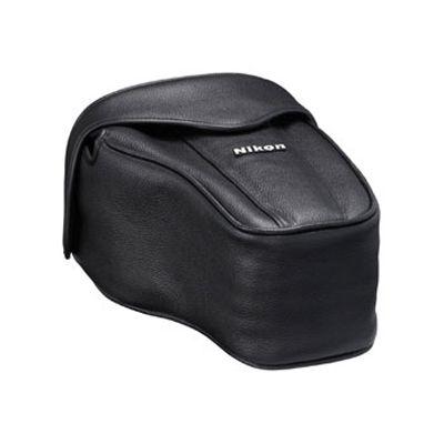 Für weitere Info hier klicken. Artikel: Nikon Tasche CF-D200 für D200