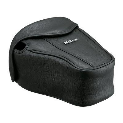 Für weitere Info hier klicken. Artikel: Nikon Tasche CF-D700