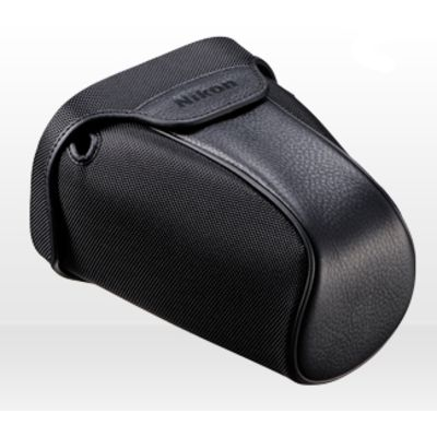 Für weitere Info hier klicken. Artikel: Nikon Tasche CF-DC 3