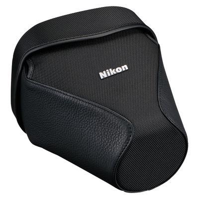 Für weitere Info hier klicken. Artikel: Nikon Tasche CF-DC 5