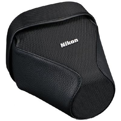Für weitere Info hier klicken. Artikel: Nikon Tasche CF-DC5