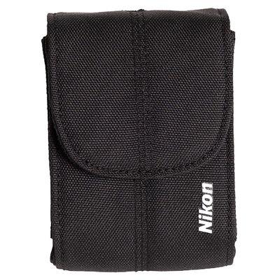 Für weitere Info hier klicken. Artikel: Nikon Tasche CS-L 01