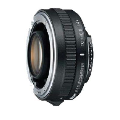 Für weitere Info hier klicken. Artikel: Nikon Tele-Konverter TC-14E III