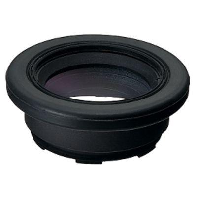 Für weitere Info hier klicken. Artikel: Nikon Vergrößerungsokular DK-17M