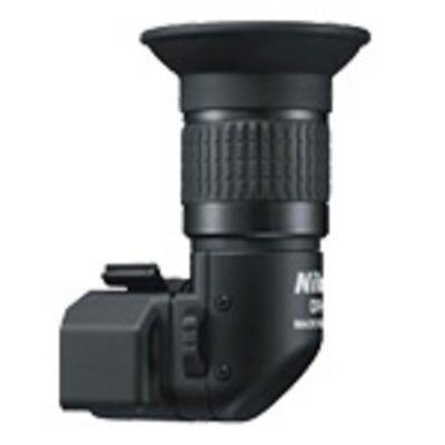 Für weitere Info hier klicken. Artikel: Nikon Winkelsucher DR-6
