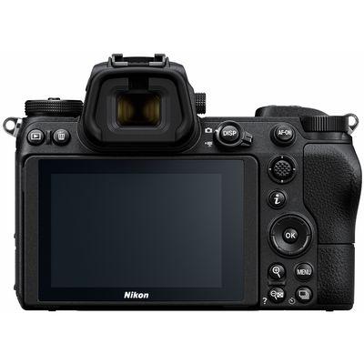 Für weitere Info hier klicken. Artikel: Nikon Z6 + Nikkor Z 24-70mm f/4,0 S