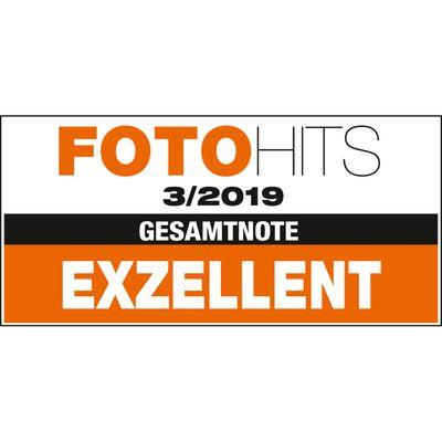 Für weitere Info hier klicken. Artikel: Nikon Z6 + FTZ Objektivadapter