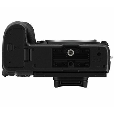 Für weitere Info hier klicken. Artikel: Nikon Z7 II Gehäuse
