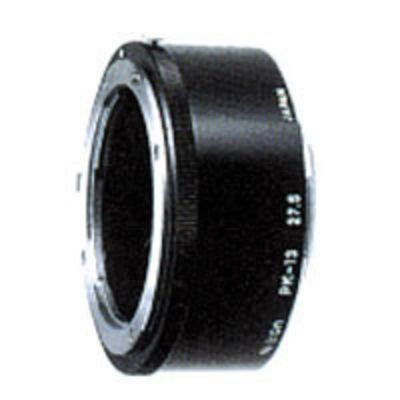 Für weitere Info hier klicken. Artikel: Nikon Zwischenring Auto PK-13 für 2,8/55