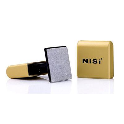 Für weitere Info hier klicken. Artikel: NiSi Clever Cleaner Filterreiniger für rechteckige Filter