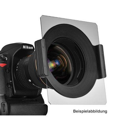 Für weitere Info hier klicken. Artikel: NiSi Filterhalter 150mm System Nikon AF-S 14-24