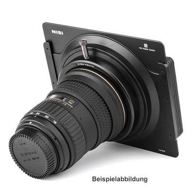 Für weitere Info hier klicken. Artikel: NiSi Filterhalter 150mm System Tokina AT-X 16-28