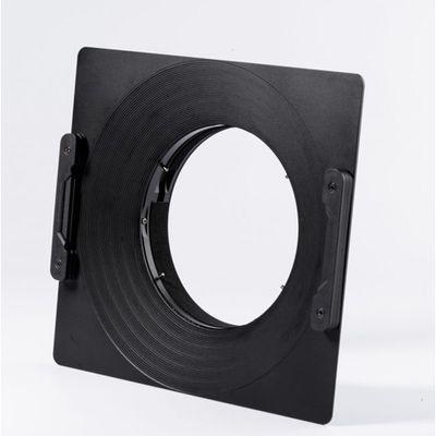Für weitere Info hier klicken. Artikel: NiSi Filterhalter 180mm System Canon EF 4,0/11-24 L USM