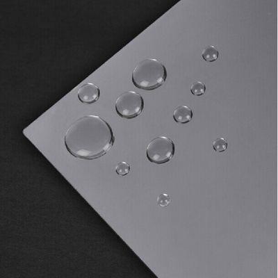 Für weitere Info hier klicken. Artikel: NiSi Hard nano iR GND8 150mm System