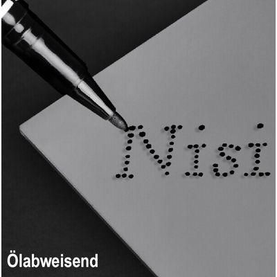 Für weitere Info hier klicken. Artikel: NiSi Hard nano iR GND8 70mm System
